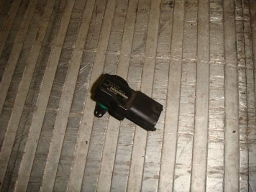Z20LET / Z20LEH GENUINE MAP SENSOR, GM 0261 230 042